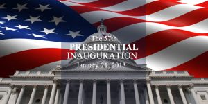 2013PresidentialInauguration