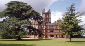 HighclereCastle_EastLawns