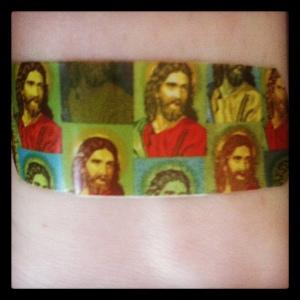 jesus-bandaid