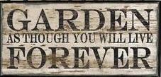Garden+Forever+Wall+Art