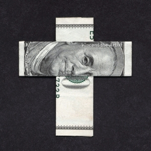 money_origami_cross___made_with__100_bill_by_vincent_the_artist-d5p65ni