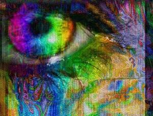 rainbow-tears-anne-lacy