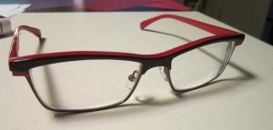 11-16-12-glasses