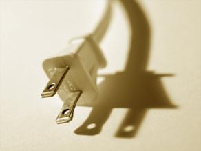 pulling_the_plug