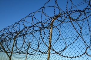 fences-with-barbed-wire