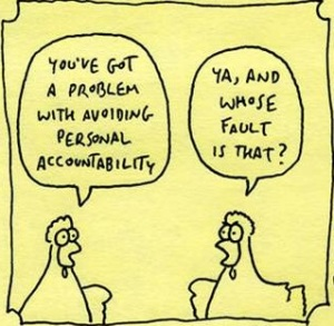 accountability_chickens
