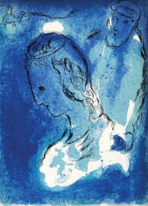 marc-chagall-abraham-and-sarah-bible