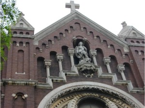 St_Michaels_Catholic_Church_Chicago