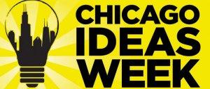 chicago-ideas-week