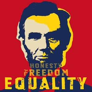 abraham-lincoln-honesty-freedom-equality-684585