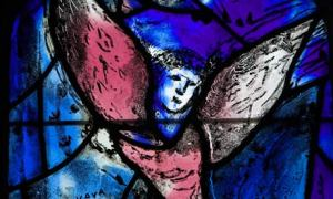 Marc-Chagall-stained-glas-001