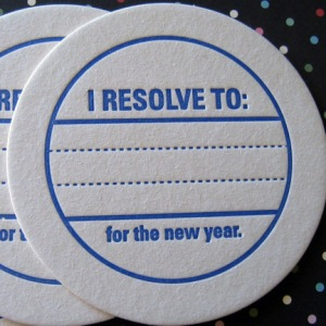 resolution1