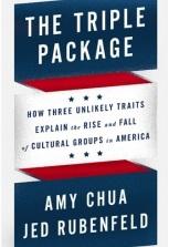 triple_Package
