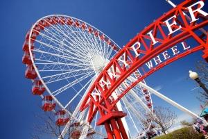 Navy-Pier-Ferris-Wheel