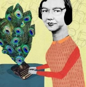 flannery-o-connor-4-297x300