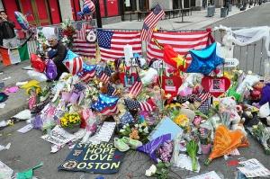 Memorial-Boston-bombing
