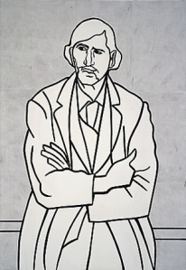 man-with-folded-arms-1962