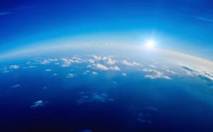 Awesome-Blue-Sky-