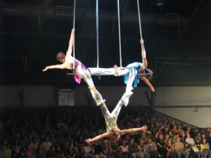 CJ_triple_trapeze_May