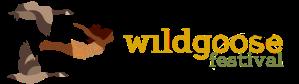 Wild Goose 2014