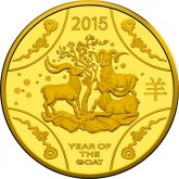 2014-lunar-year-of-the-goat-gold-proof-coin