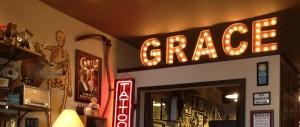 grace-circus-letters-web-940x400