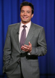 late-night-jimmy-fallon-50