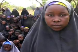 boko haram releasees