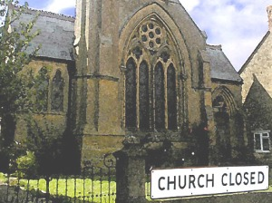 church_closed_