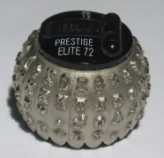 IBM_Selectric_typeball
