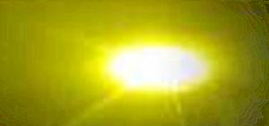 ---Yellow-Glow-psd94975