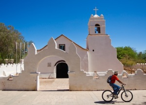 San_Pedro_Church_002