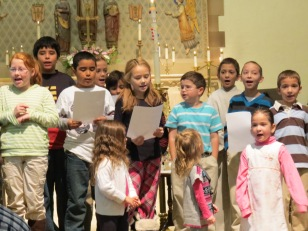 Children_singing_11_4_12