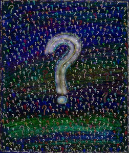 question-mark-painting