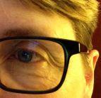 Jan Glasses