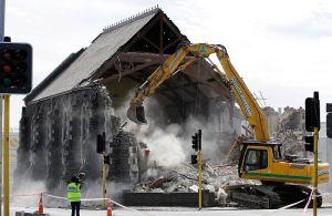 800px-Sydenham_Heritage_Church_demolition