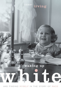 waking-up-white