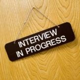 job-opportunity-2_1