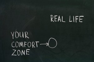 your-comfort-zone-and-real-life