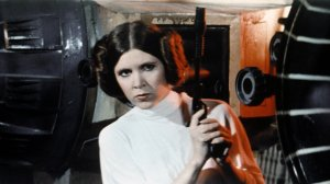 carrie-fisher-as-leia