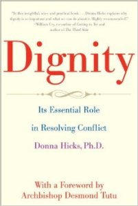 dignity-by-donna-hicks