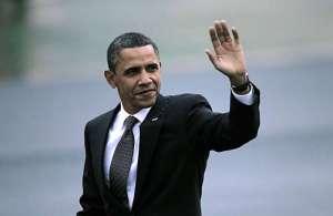 obama-waves-good-bye
