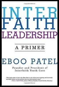 interfaith-leadership-by-eboo-patel