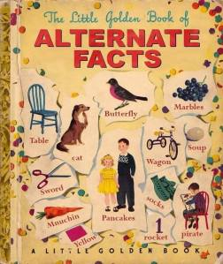 little-book-of-alternative-facts