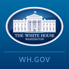 white-house-website