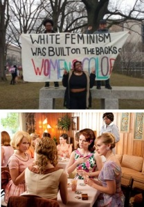 women-of-color-and-white-women
