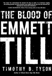 blood-of-emmett-till