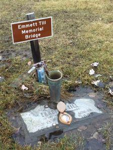 emmetttills-grave
